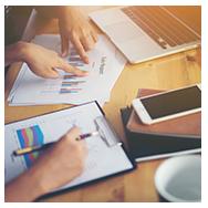Определить насколько персонал соответствует целям и стратегии развития компании