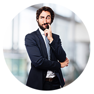 Улучшить систему управления в компании