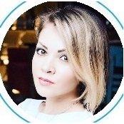 Карина Сторощук, Ведущий специалист