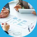 Модуль 2. Настройка системы Активных продаж клиентам