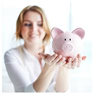 Сэкономить средства на проведение рекламной компании