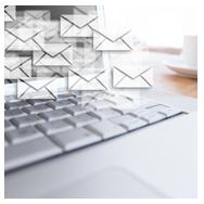 Информационные рассылки (новостные, брендовые)