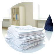 Настроить все бизнес-процессы и грамотную мотивацию менеджеров по продажам