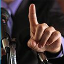 Режимы речи для развития навыков убеждения