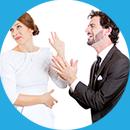 Модуль 4. Клиент отказывает или разбор ошибок в продажах
