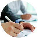 Модуль 4. Раскрытие потребности клиента  и приёмы убеждения