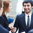 Основы подбора и адаптации персонала