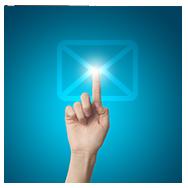 Транзакционные рассылки (подтверждение регистрации, подписки и т.д)
