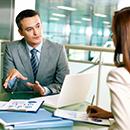 Модуль 5. Развитие Эффективности руководителя