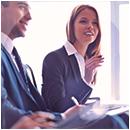 Модуль 6. Как подводить клиента к завершению сделки