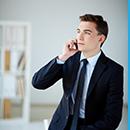 Модуль 6. Конфликтные ситуации в телефонных переговорах.