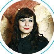 Полякова Светлана, Руководитель проектов, бизнес-тренер
