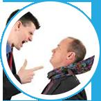 Модуль 1. Как предотвратить возражения клиента по цене