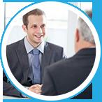 Модуль 2. Техники отстаивания цены в переговорах с клиентом