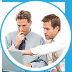 Модуль 3. Технологии и приемы переговоров о цене