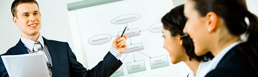 Секреты переговоров в общении с клиентами. 10 важных принципов