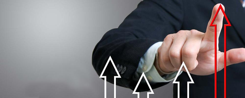 Как продавать много и дорого клиентам