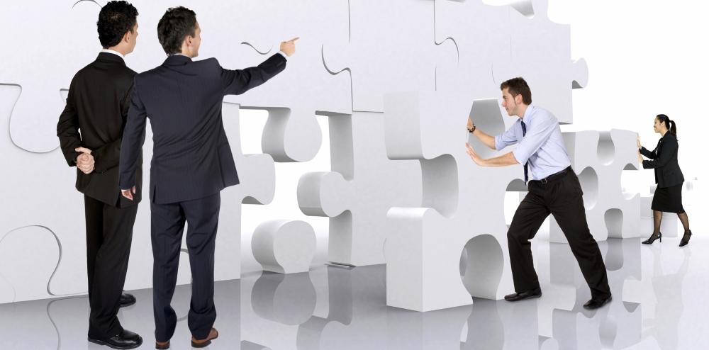 Способы мотивации сотрудников