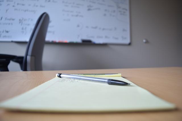 правила выбора бизнес тренинга для обучения персонала
