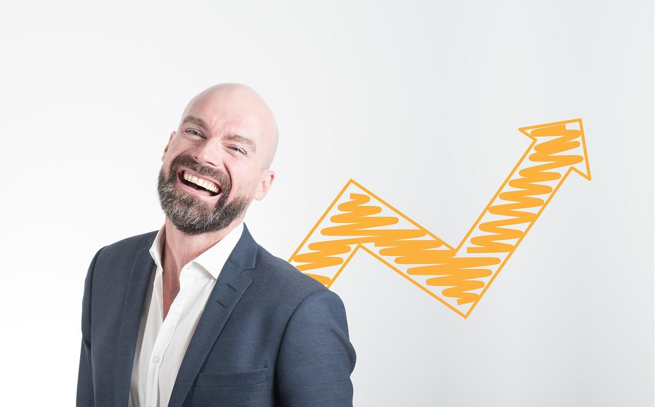Технологии увеличения продаж|15 Решений