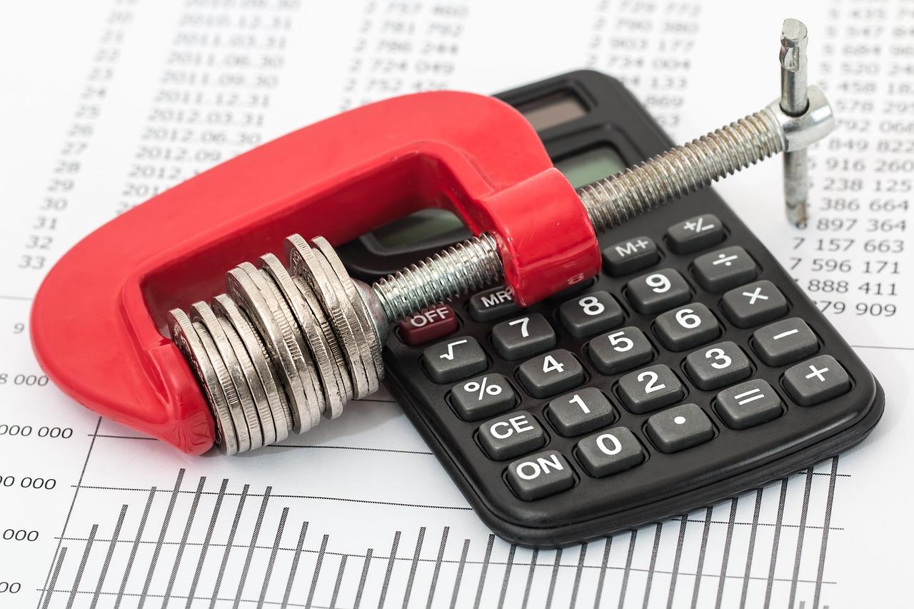 Как работать с дебиторской задолженностью