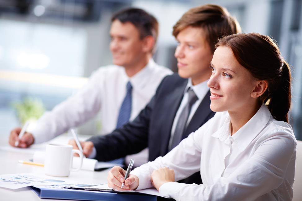 план обучения менеджера по продажам