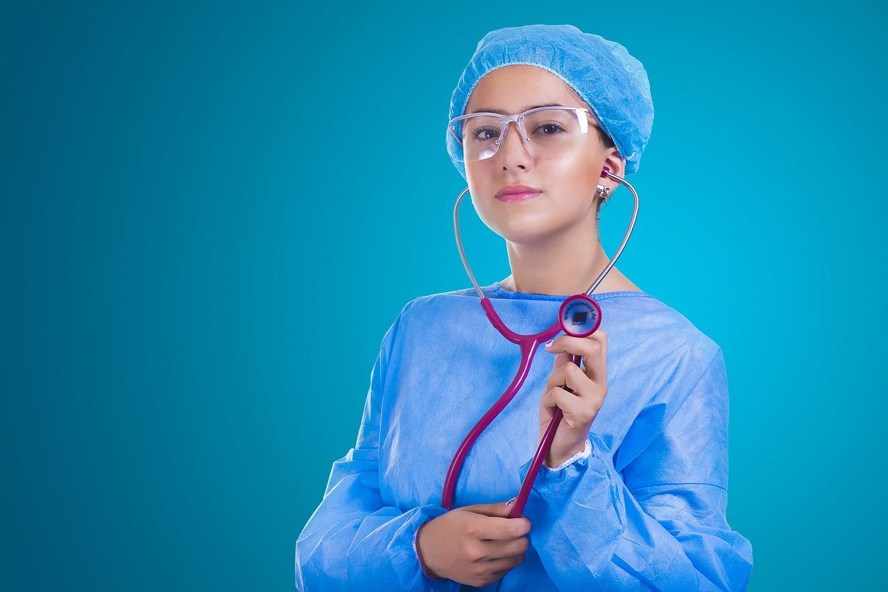 Тренинг по продажам медицинских услуг и товаров