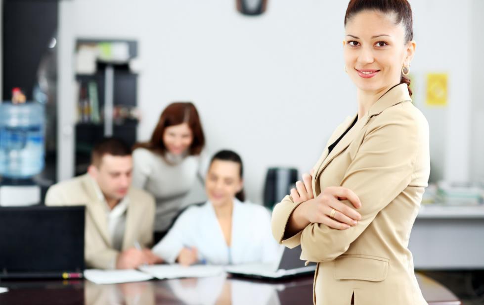 управление программа обучения