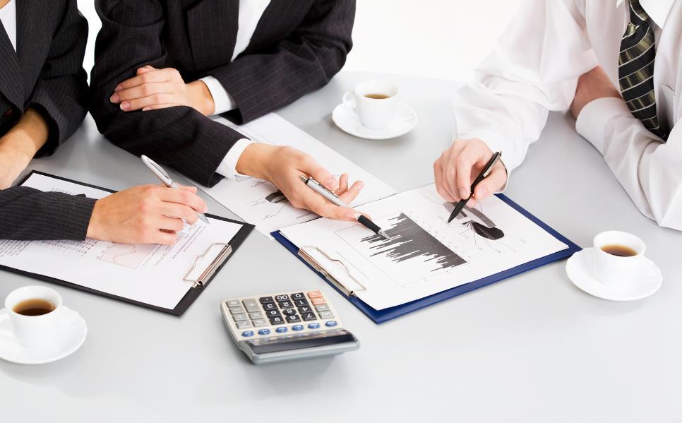 бизнес-консалтинг для малого бизнеса