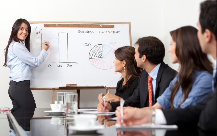 как правильно заказать тренинг по продажам