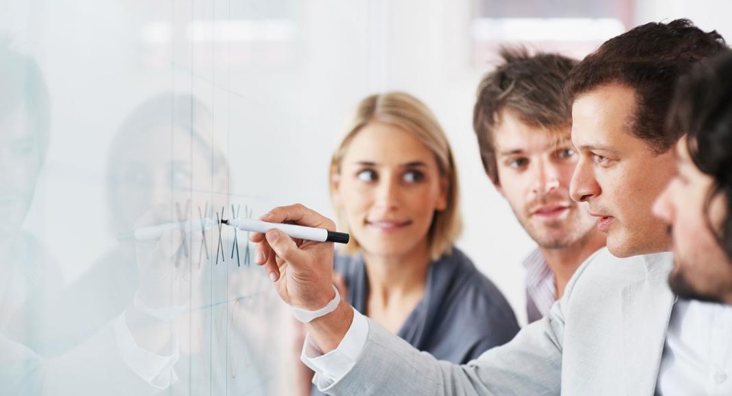 Как повысить эффективность отдела продаж и результативность сотрудников