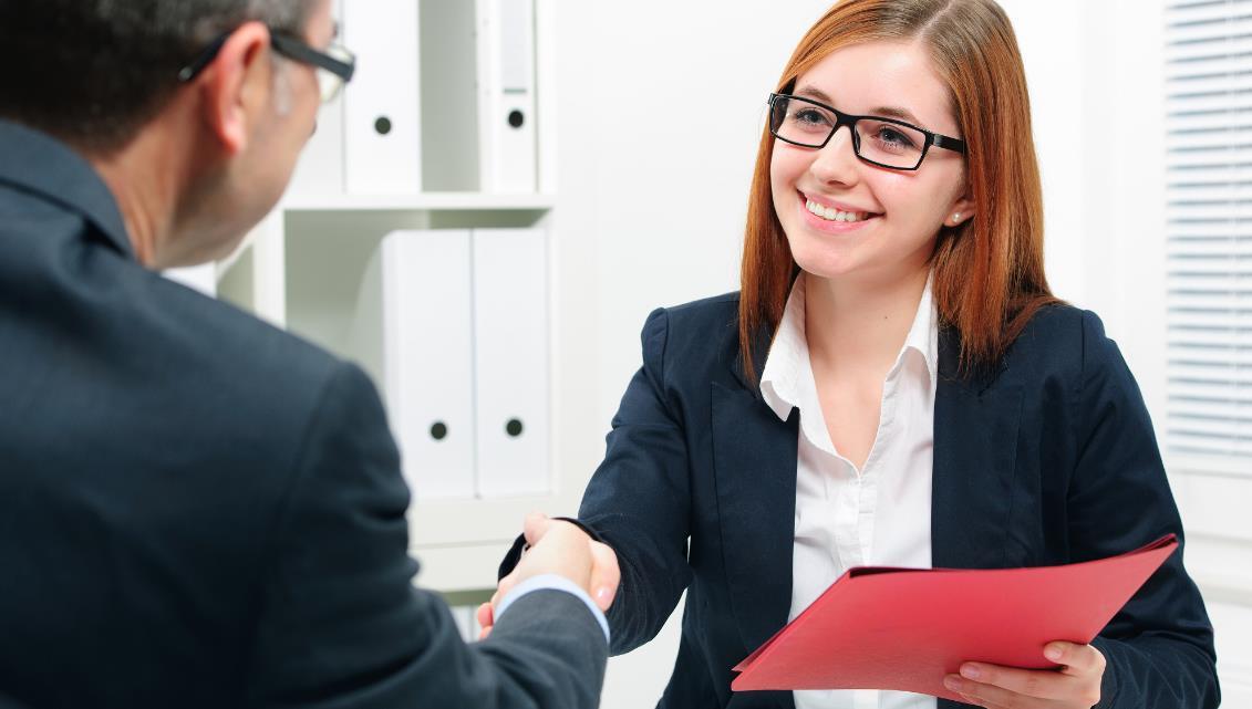 Простыми словами про 5 этапов продаж менеджера по продажам