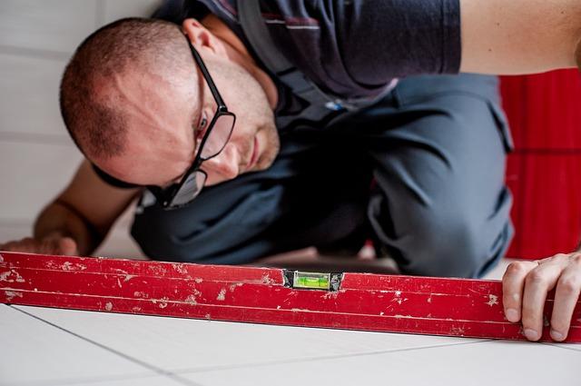 Измеряем результат от бизнес тренинга