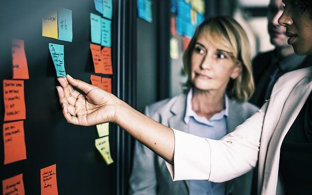 Нужно ли инвестировать в обучение сотрудников?