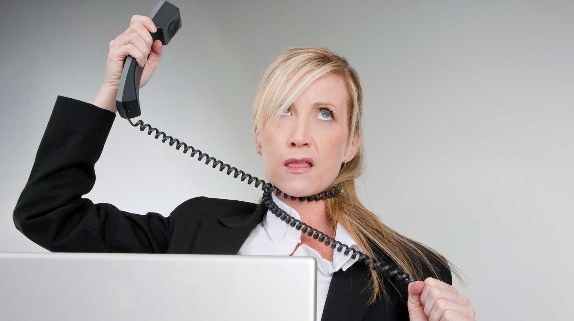 Как привлекать клиентов холодными звонками