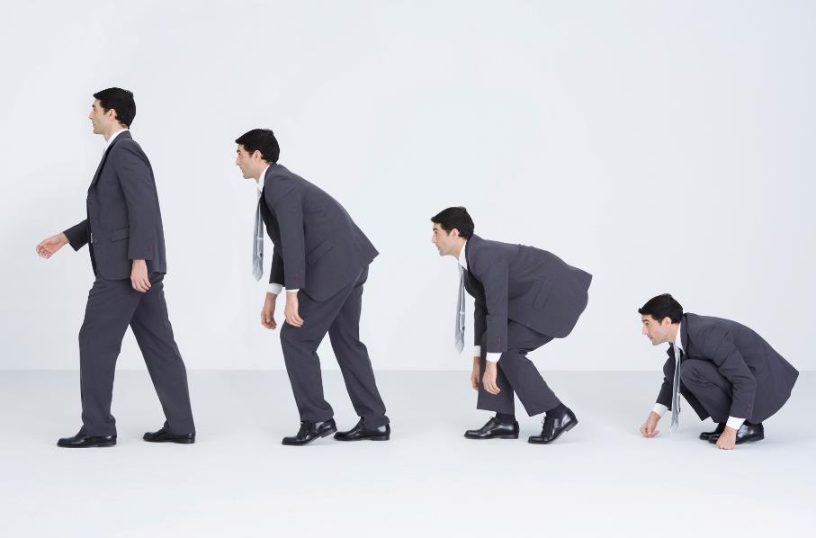 Развитие персонала. Что это? Методы и способы развития