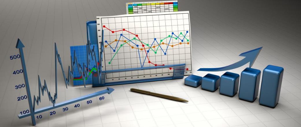 Правила реорганизации системы продаж на примерах