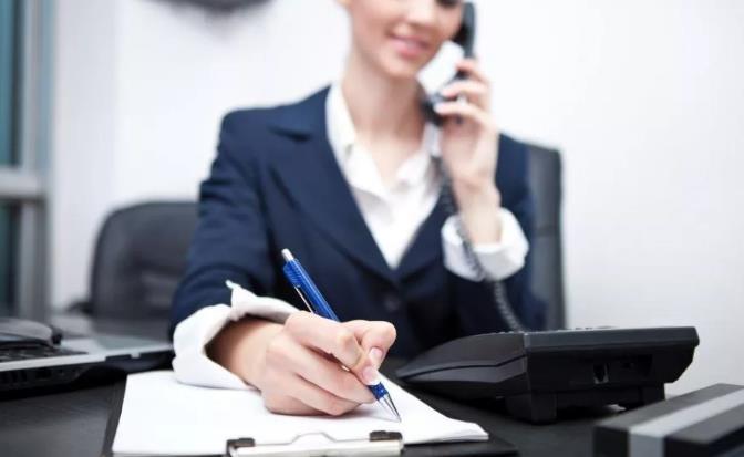 Скрипт входящего телефонного звонка: эффективные шаблоны