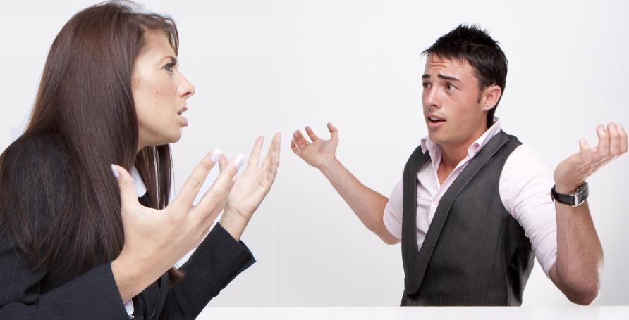 Как дожать клиента: агрессивные техники продаж