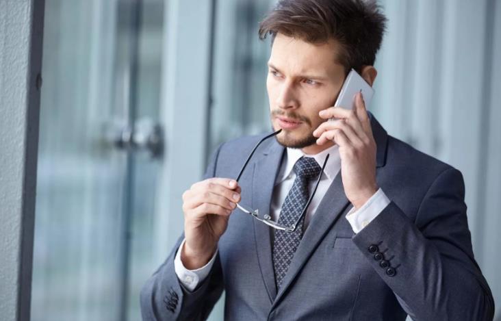 ТОП-10 приёмов ведения переговоров с клиентом