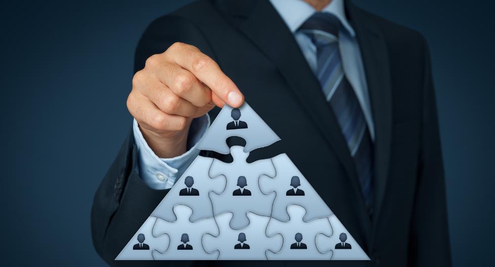 Тренинг по успешному руководству: 7 основных правил