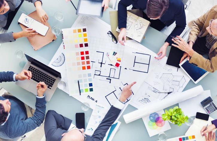 Шесть идей для развития, ведущих бизнес к совершенству