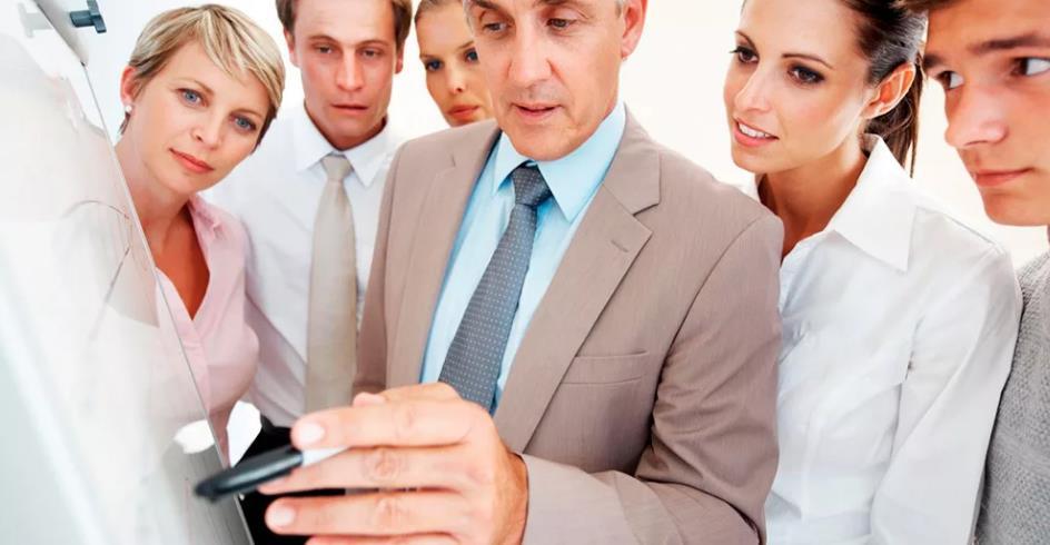 Аттестация менеджеров по продажам