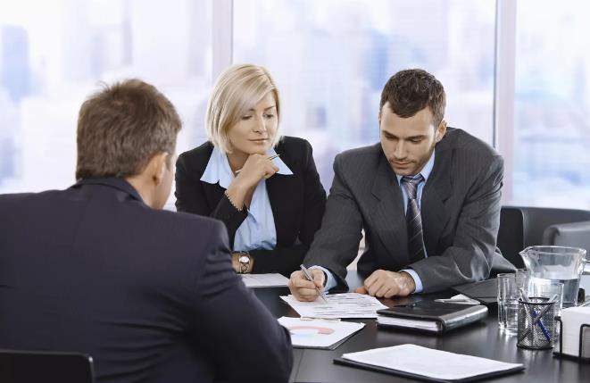Способы ведения переговоров с клиентом о сделке