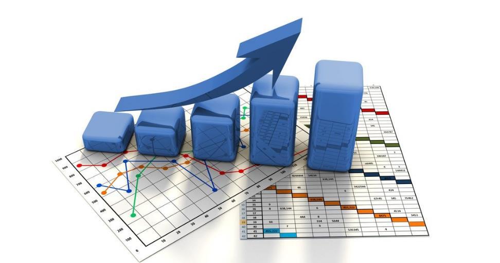 Самые важные критерии и показатели эффективности предприятия