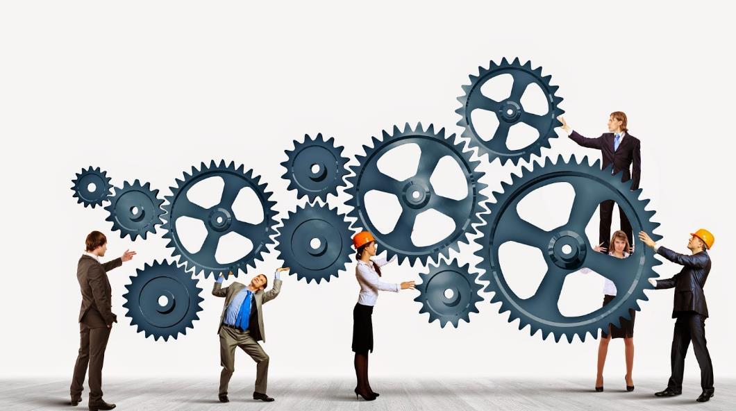 Почему бизнесу нужна система продаж
