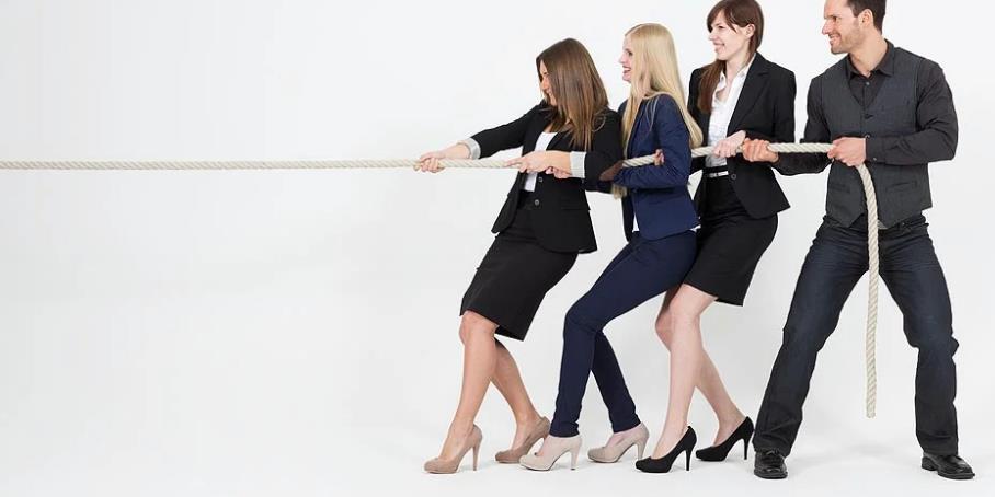 Каким образом привлечь клиентов для бизнеса? Проверенные методы и рекомендации
