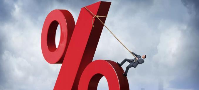 """Как обработать возражение клиента: """"Я нашел более высокую процентную ставку"""""""