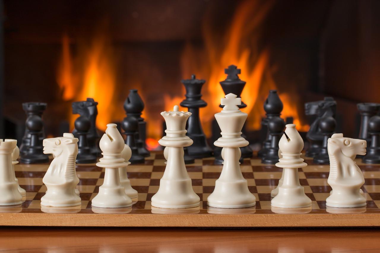 Услуга проведения анализа конкурентов. Стоит ли игра свеч?