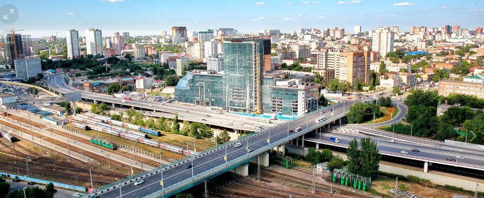 Как выбрать лучшие бизнес-курсы и тренинги в  Ростове-на-Дону